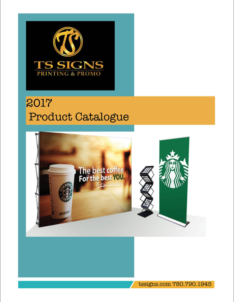 TSsigns_banners_and_display_catalog