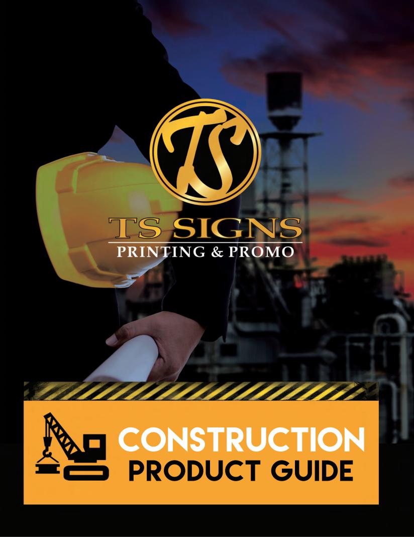 TSsigns_construction_catalog